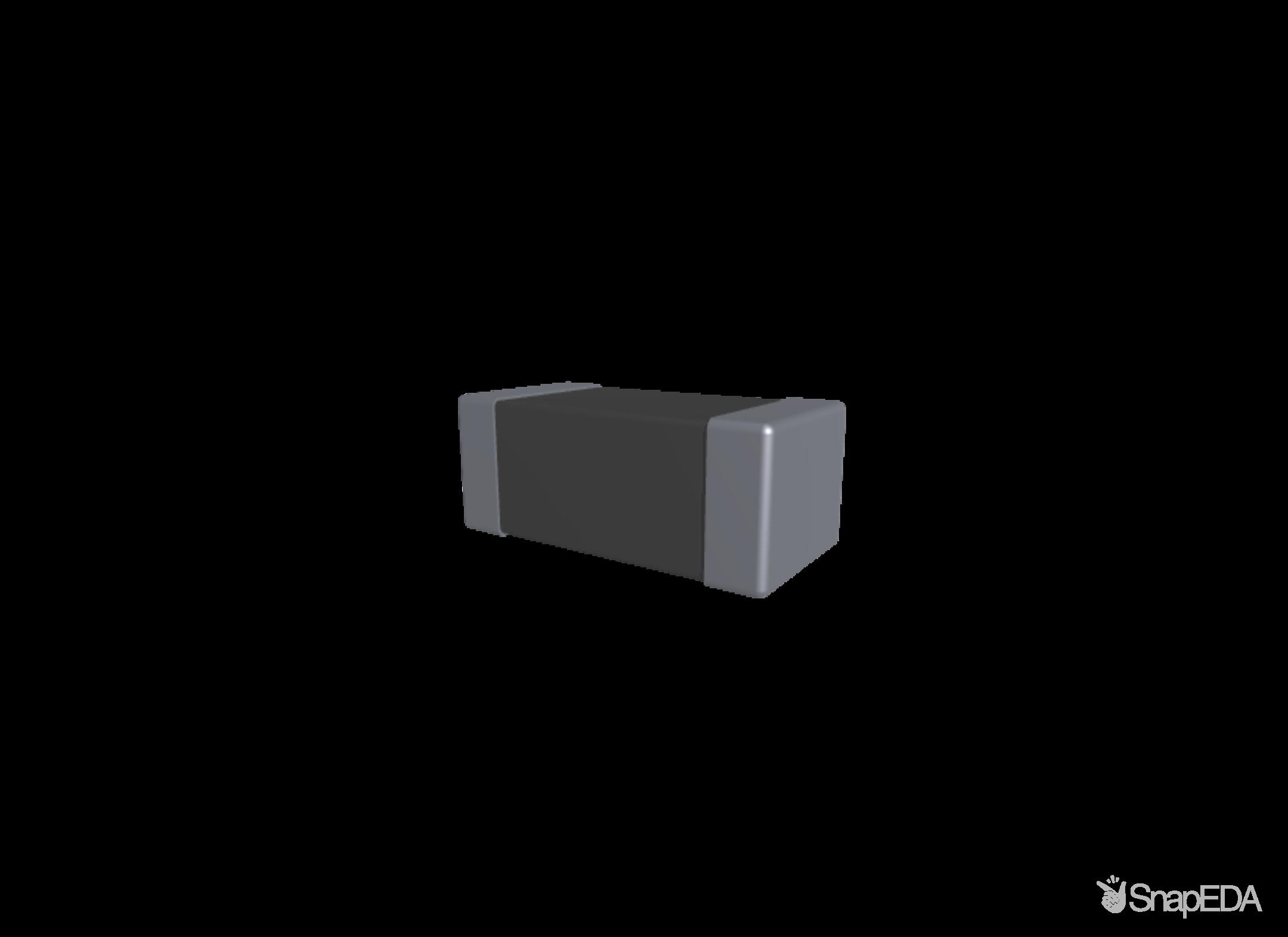 742792116 3D Model