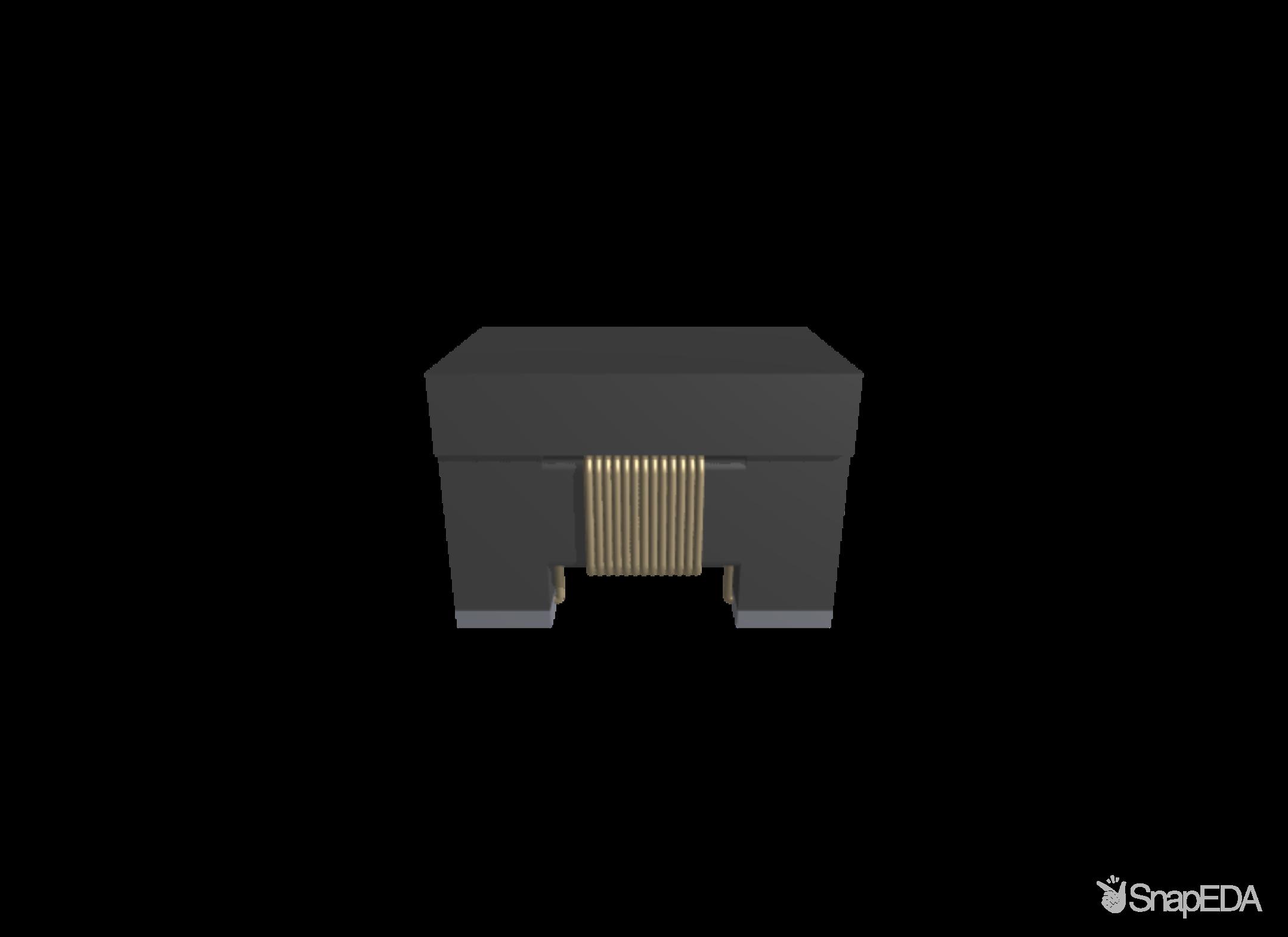 744231091 3D Model