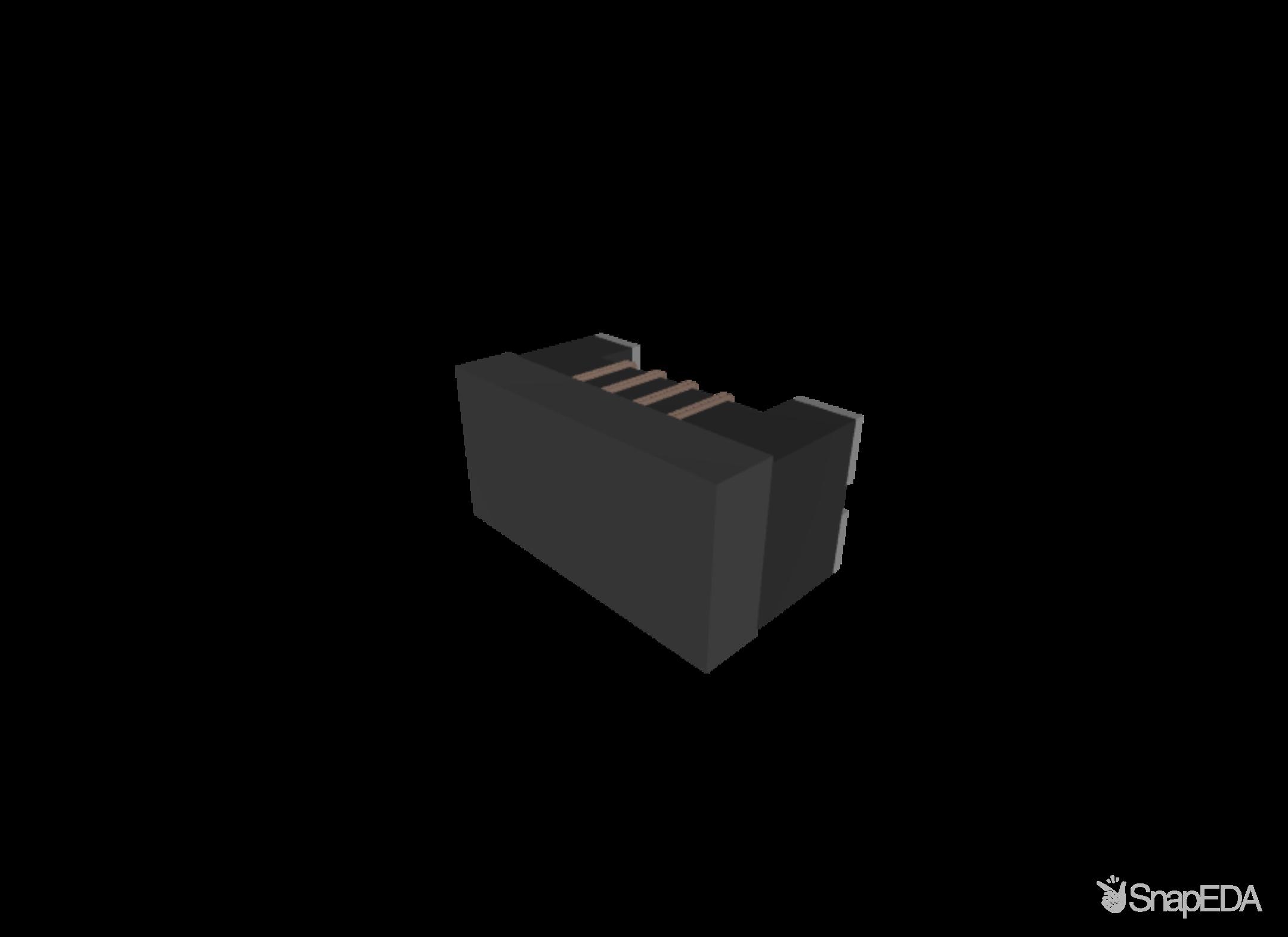 744232090 3D Model
