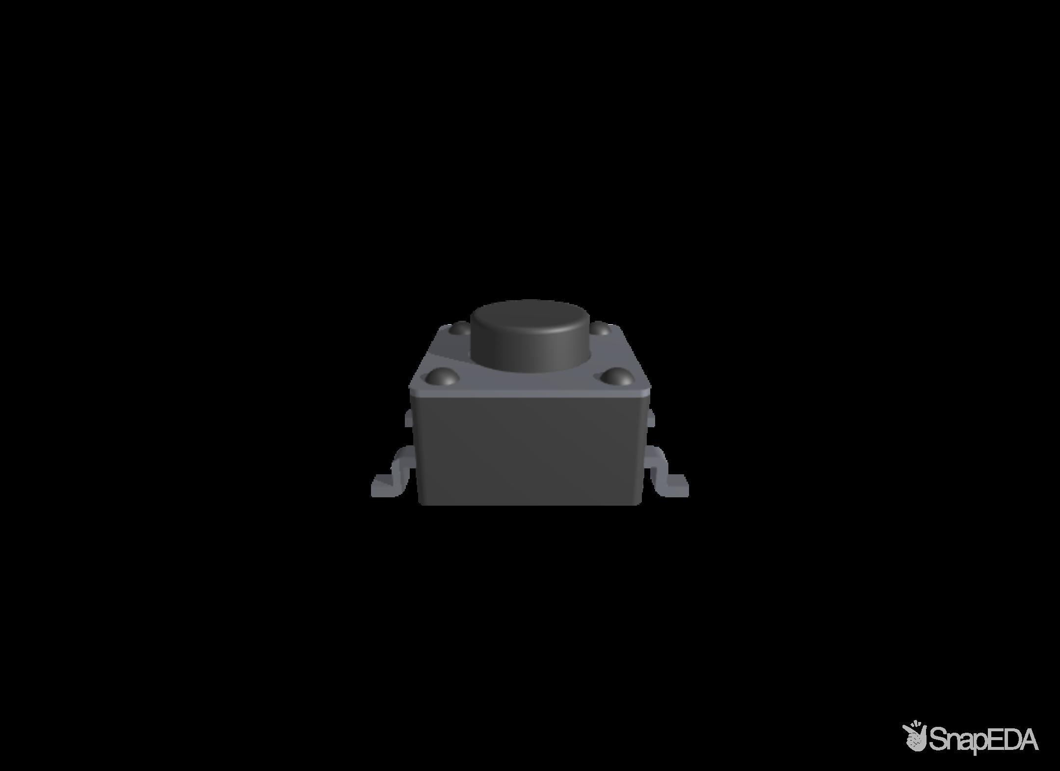 TS-1102S-B-B-B 3D Model