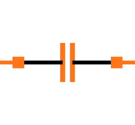CC0402JRNPO9BN680 Symbol