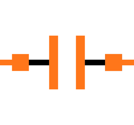 CC0402KRX7R9BB103 Symbol