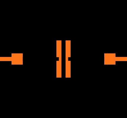 CC0805KRX7R9BB473 Symbol