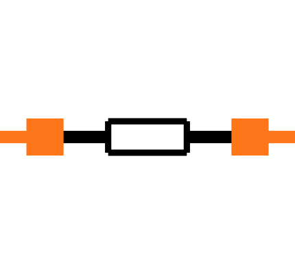RC0402FR-0749R9L Symbol
