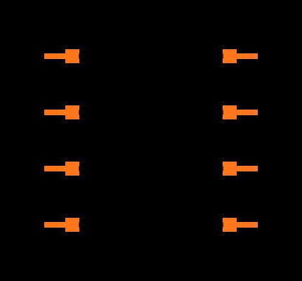 TC164-JR-0710KL Symbol