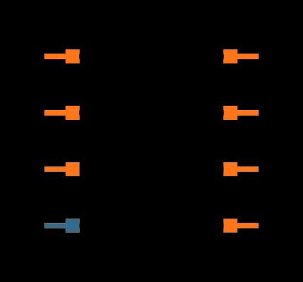 TC164-JR-07220RL Symbol