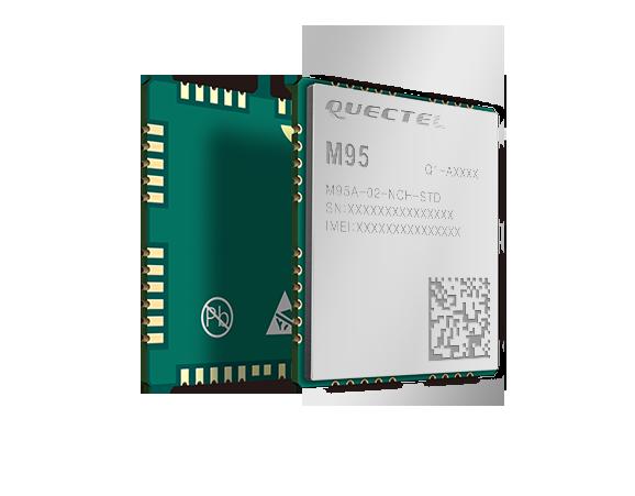-uectel_M95_2206 Datasheet Quectel M on l70 gps module, hardware evk kit, lte ec21, gsm module uc20 pin config, ec25 pinout, patrick qian, usb dongle, arduino gsm shield, mini pcie, ag35 module,