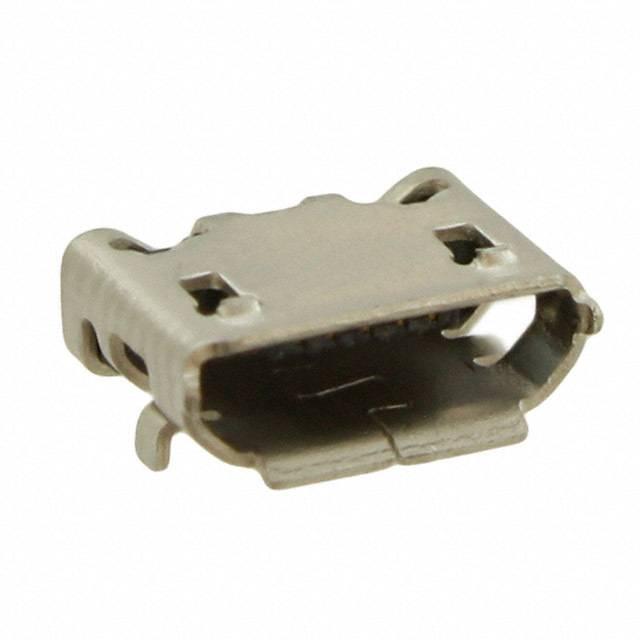 Connectors Fiber Optic Connectors and Accessories ST Connectors 10118193-0001LF by Amphenol FCI