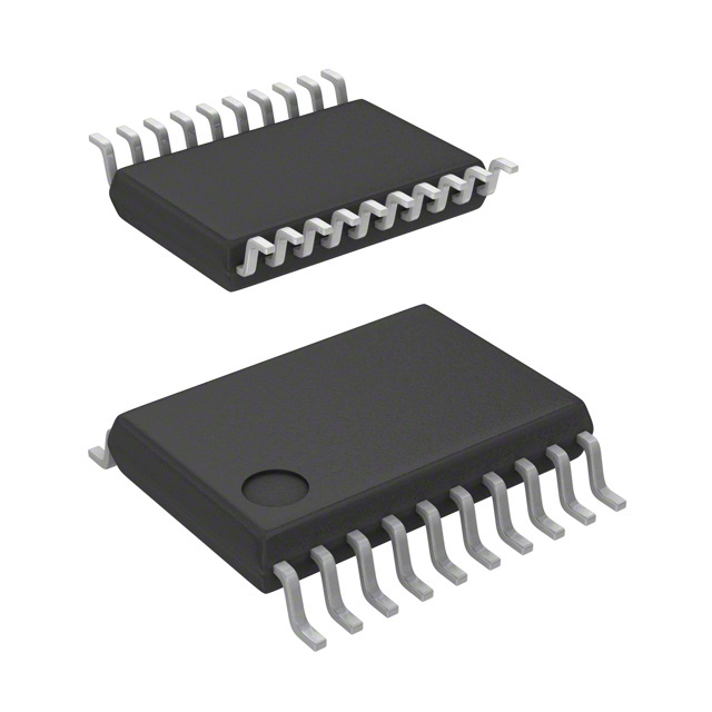Semiconductors Analog to Digital, Digital to Analog  Converters R5F10368ASP#X5 by Renesas