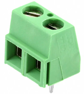 Image of 282837-2 by TE Connectivity AMP Connectors