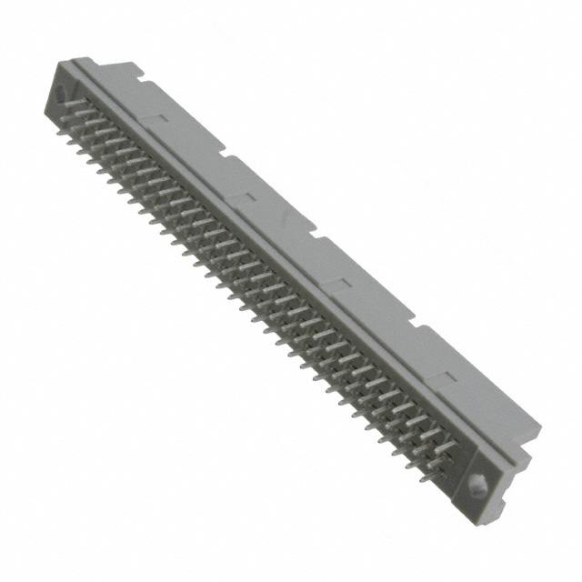 DIN-096RPC-S14A-HM by Hartmann Electronic