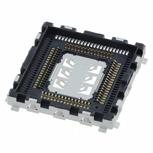 Image of HL SNAP-IN BASE_6000595 by Sierra Wireless