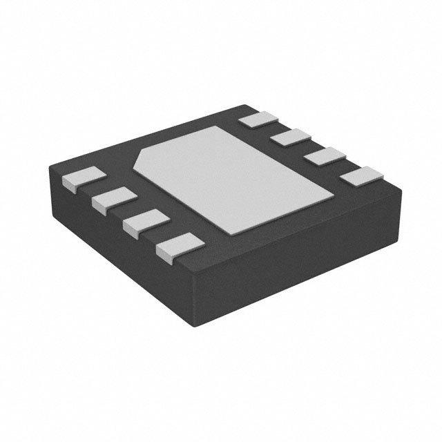 MCP2561-H/MF by Microchip