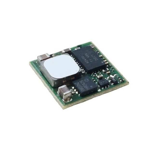 PNVT003A0X3-SRZ by B & B Electronics