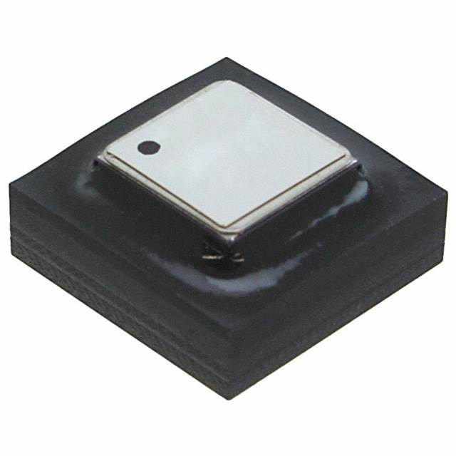 Image of ADIS16265BCCZ by Analog Devices Inc.