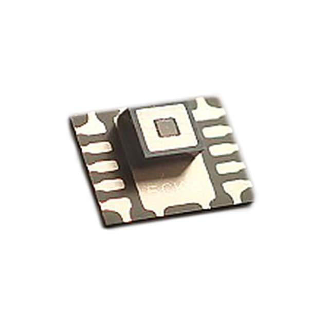Image of AK9750 by AKM Semiconductor Inc.