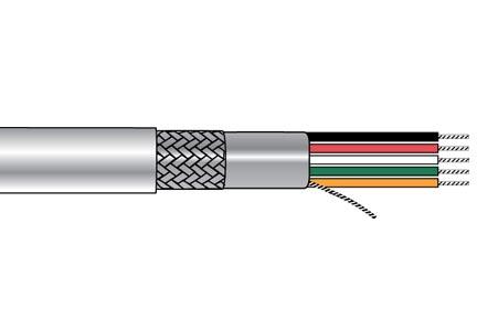 3467C-SL001 by Alpha Wire