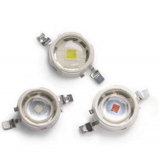 ASMT-AB00-NLN00 by Avago Technologies US Inc.