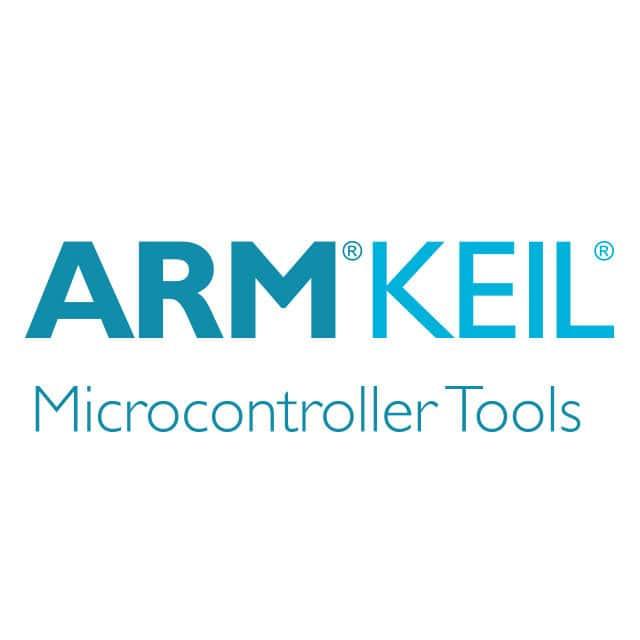 MDKPR-KD-40000 by ARM