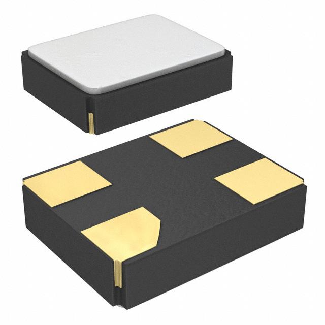 Passive Components Crystals/Resonators/Oscillators Crystals CX3225SB12288H0FLJCC by Kyocera International Inc. Electronic Components