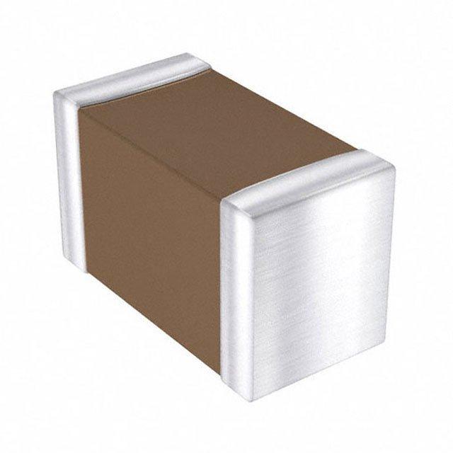 Passive Components Capacitors Single Components 04023D104KAT2A by AVX