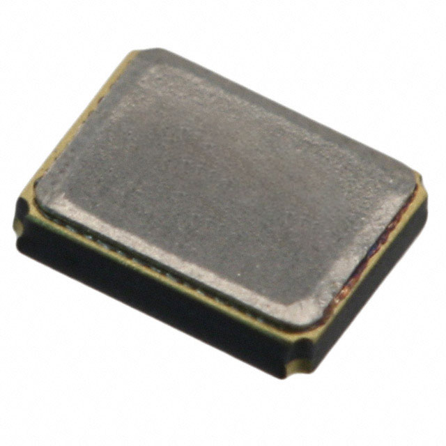 Image of CX2520DB38400D0FZGC1 by Kyocera International Inc. Electronic Components