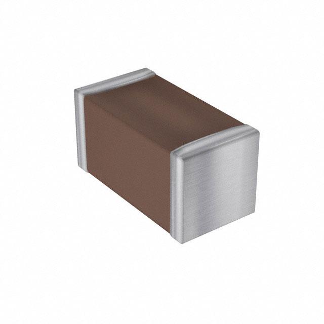 Passive Components Capacitors Ceramic Capacitors ESD31C103K4T2A-18 by AVX