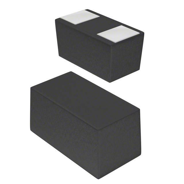 Passive Components Capacitors Tantalum Capacitors F981C105MMA by AVX / Kyocera