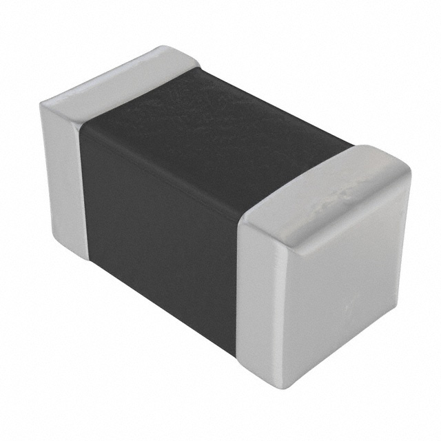 Passive Components Inductors Single Components AIML-0603-R39K-T by Abracon LLC