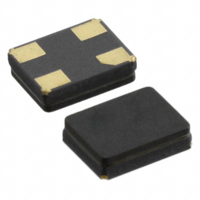 Passive Components Crystals/Resonators/Oscillators Crystals ABM8G-24.000MHZ-4Y-T3 by Abracon LLC