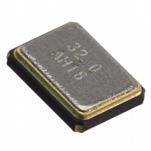 Image of ABM8X-102-32.000MHZ-T by Abracon LLC