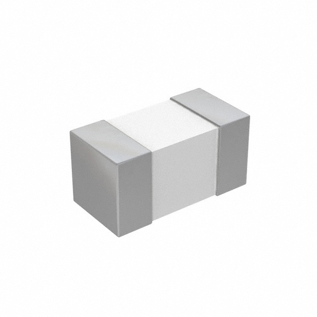 Passive Components Inductors Single Components AIMC-0402-39NJ-T by Abracon LLC