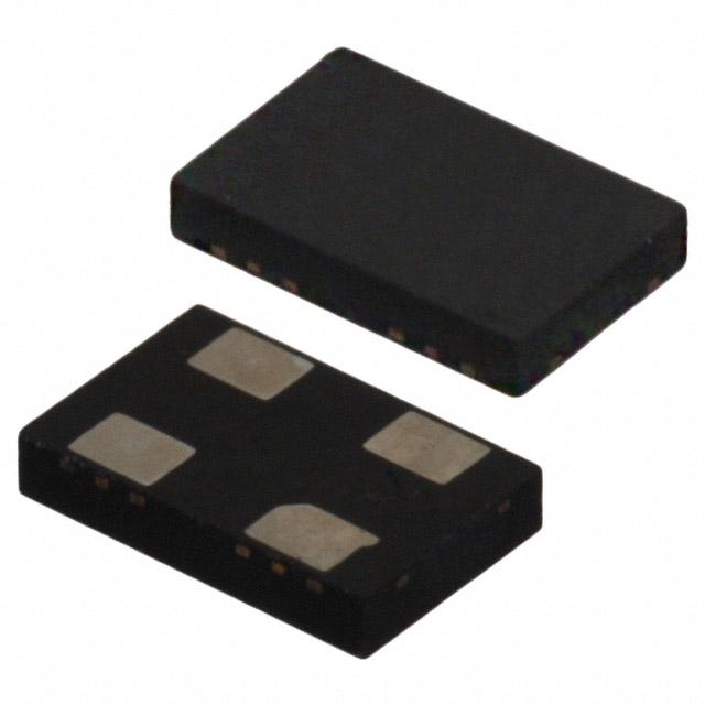Passive Components Crystals/Resonators/Oscillators Oscillators ASFLMB-100.000MHZ-XY-T by Abracon LLC