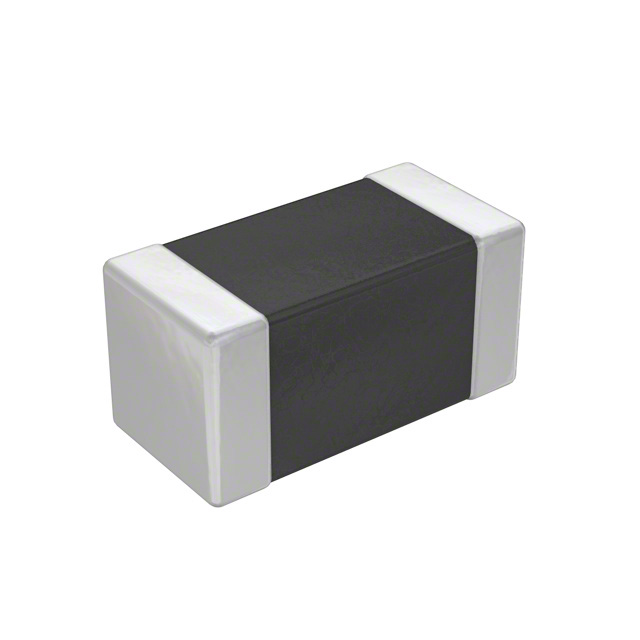 Passive Components Inductors Single Components ASMCI-0603-R47N-T by Abracon LLC