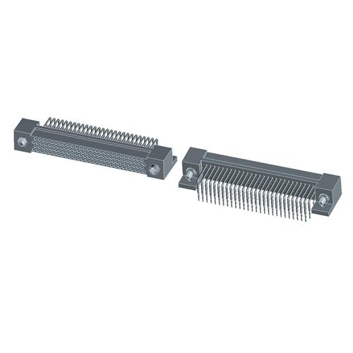 Connectors Rectangular Industrial Connectors RM462-164-842-9700 by AirBorn