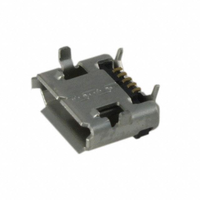 Connectors Fiber Optic Connectors and Accessories ST Connectors 10103592-0001LF by Amphenol FCI