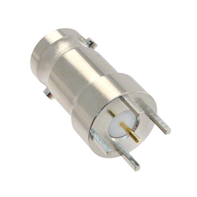 Pneumatics Valves Solenoid Coil Connectors 112515 by Amphenol