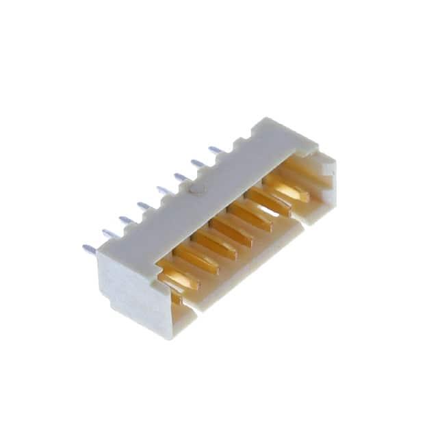 10114829-13108LF by Amphenol FCI