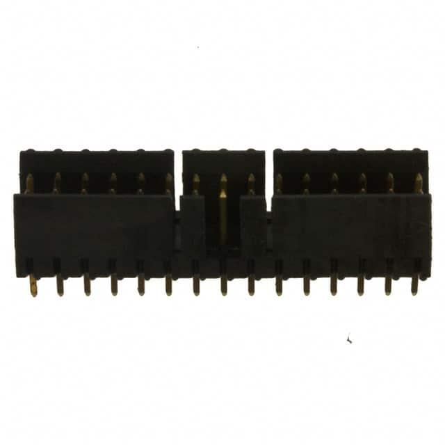 69168-130HLF by Amphenol FCI