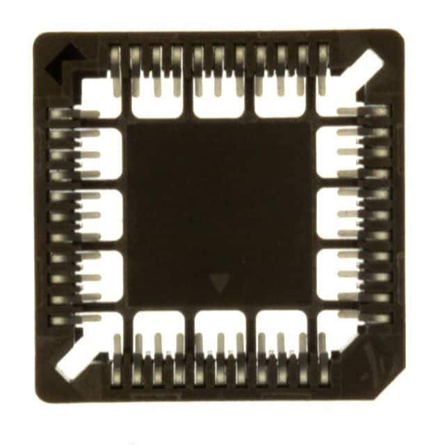69802-144LF by Amphenol FCI