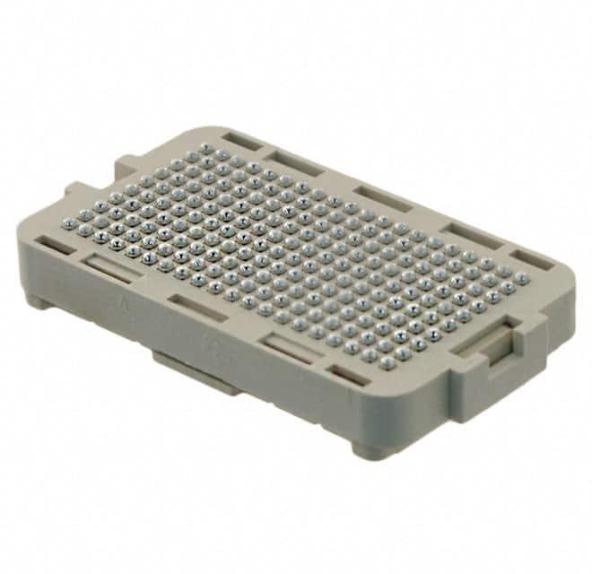 84516-102LF by Amphenol FCI