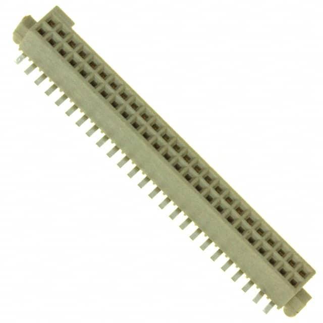 87024-625LF by Amphenol FCI