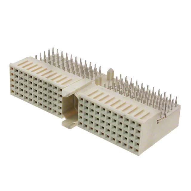HM2R10PA510FN9LF by Amphenol FCI