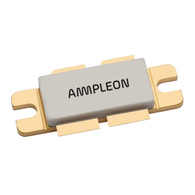 BLF645,112 by Ampleon USA Inc.