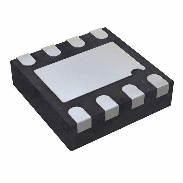 Image of AD8137YCPZ-REEL7 by Analog Devices Inc.