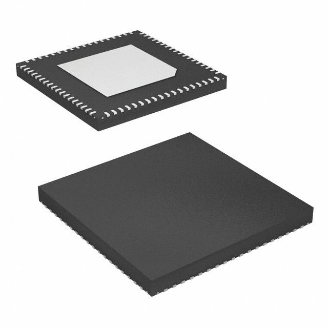 AD9467BCPZ-200 by Analog Devices