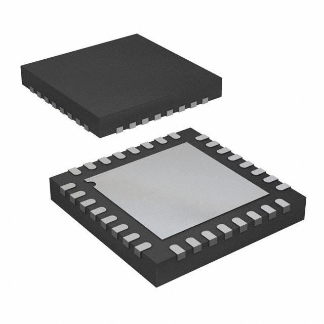 Image of ADG1206YCPZ-REEL7 by Analog Devices