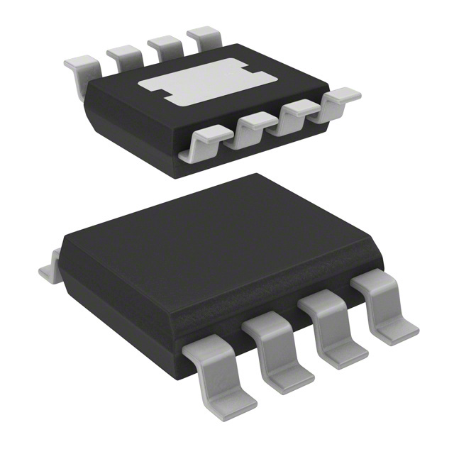 Image of LT8304ES8E#PBF by Analog Devices