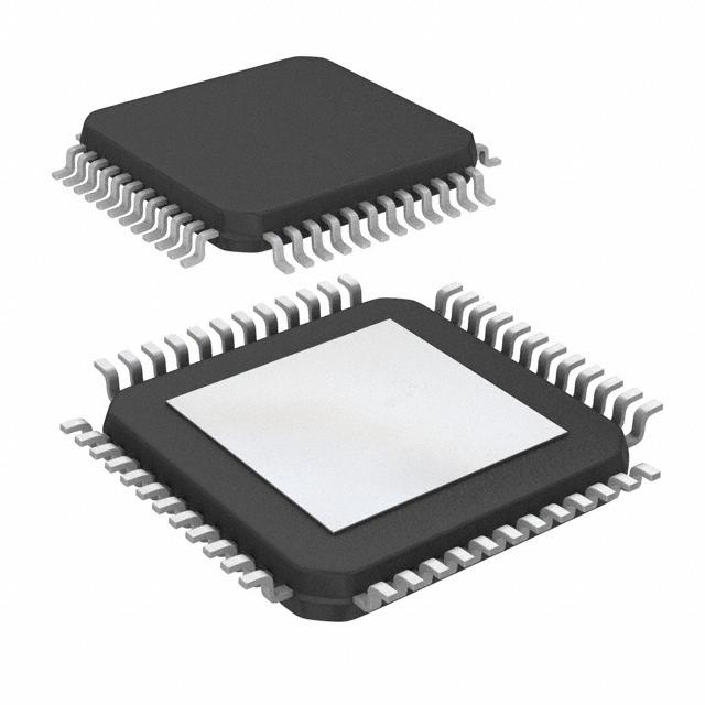 Semiconductors Analog to Digital, Digital to Analog  Converters LTC7810HLXE#PBF by Analog Devices