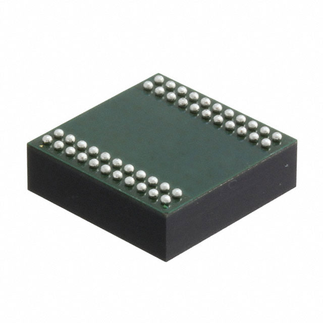 Semiconductors Interface ICs LTM2884IY#PBF by Analog Devices